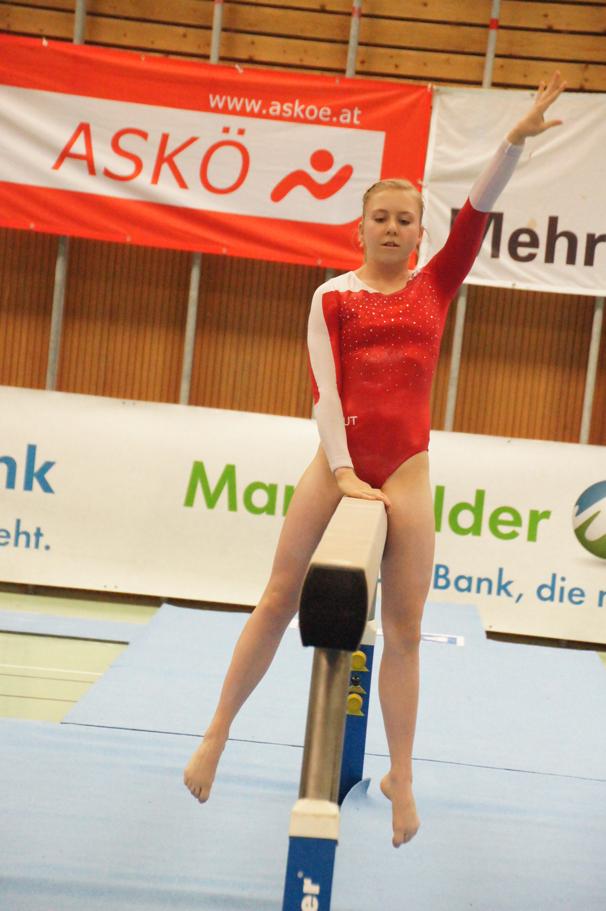SV_Gymnastics_Fotos_Club_9957