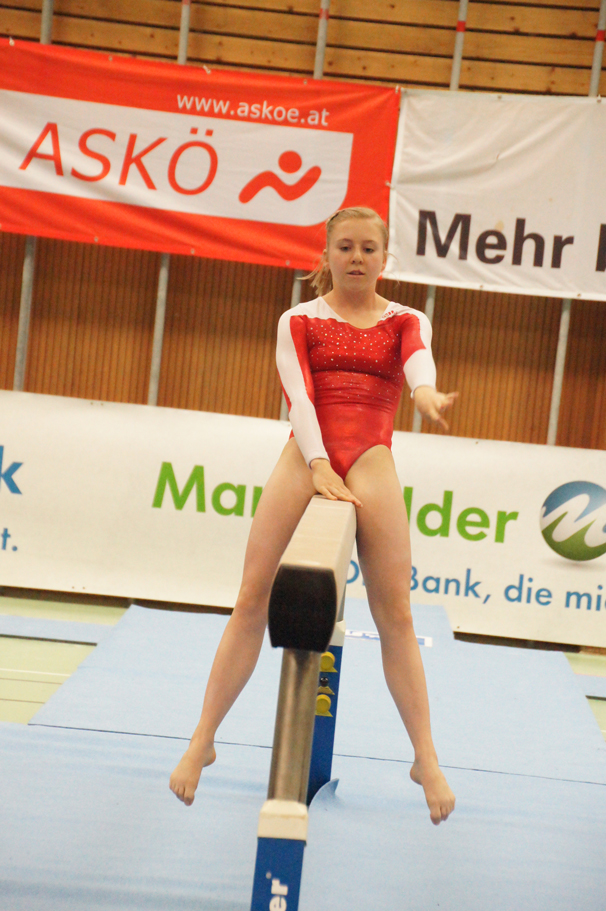 SV_Gymnastics_Fotos_Club_9958
