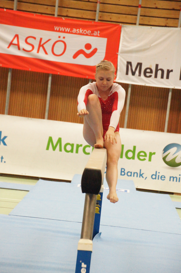 SV_Gymnastics_Fotos_Club_9959