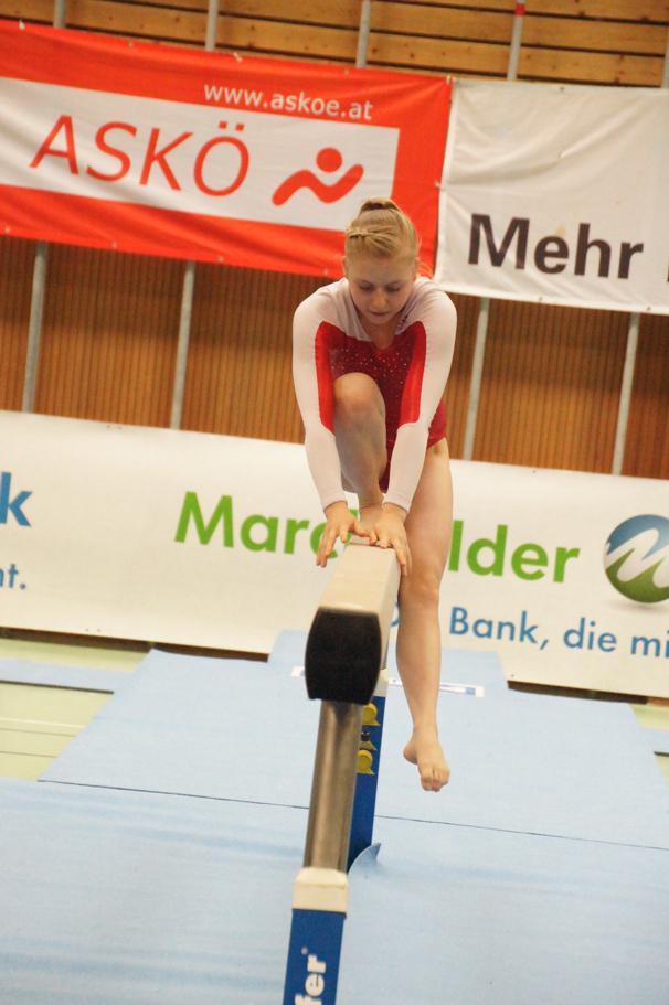 SV_Gymnastics_Fotos_Club_9960