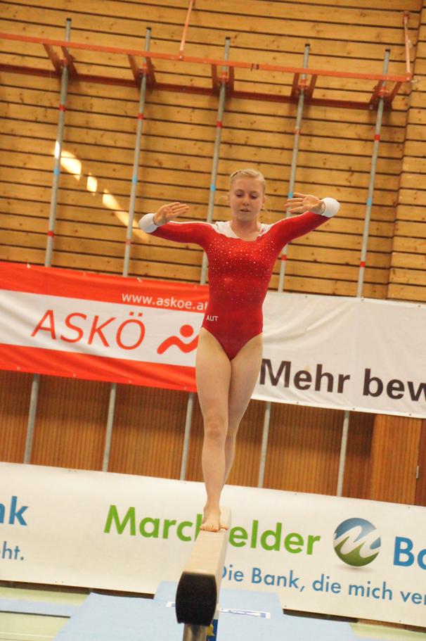 SV_Gymnastics_Fotos_Club_9962