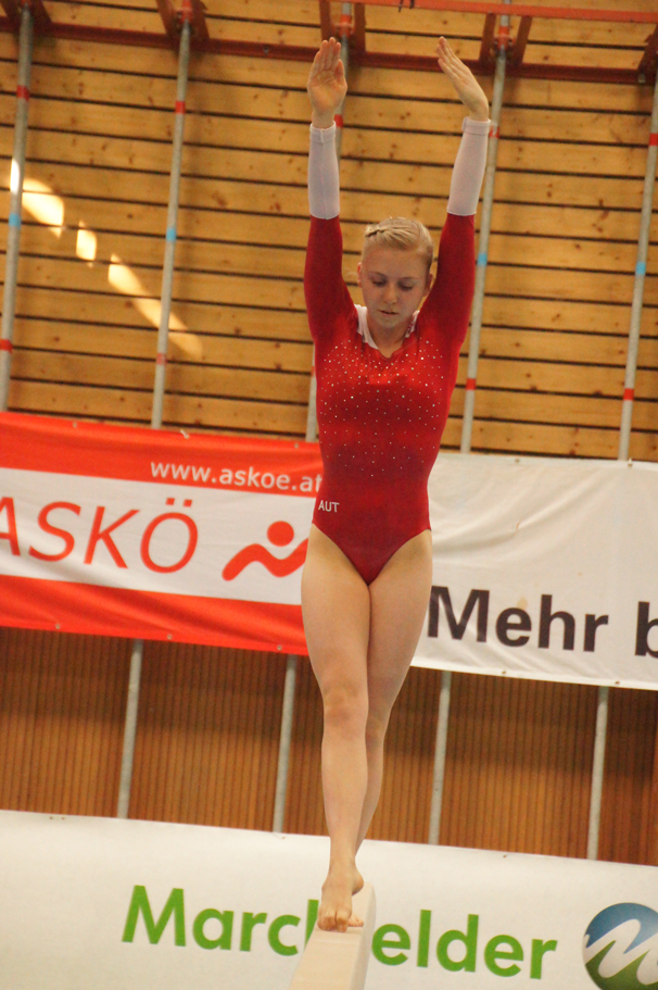 SV_Gymnastics_Fotos_Club_9963
