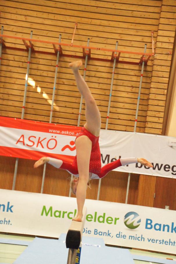 SV_Gymnastics_Fotos_Club_9965