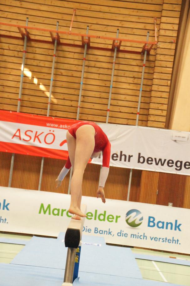 SV_Gymnastics_Fotos_Club_9966