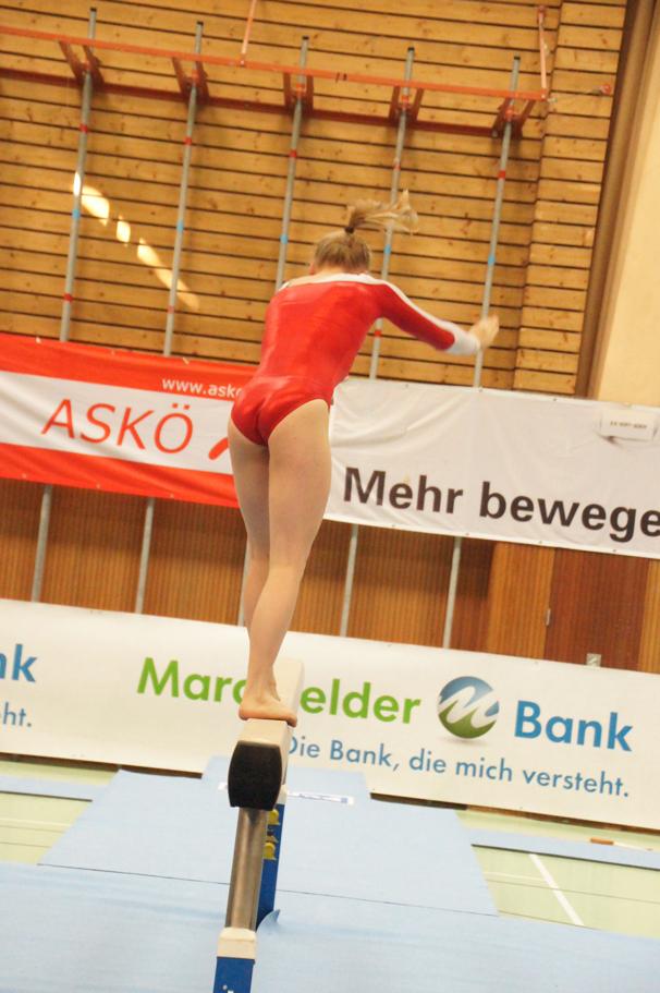 SV_Gymnastics_Fotos_Club_9967