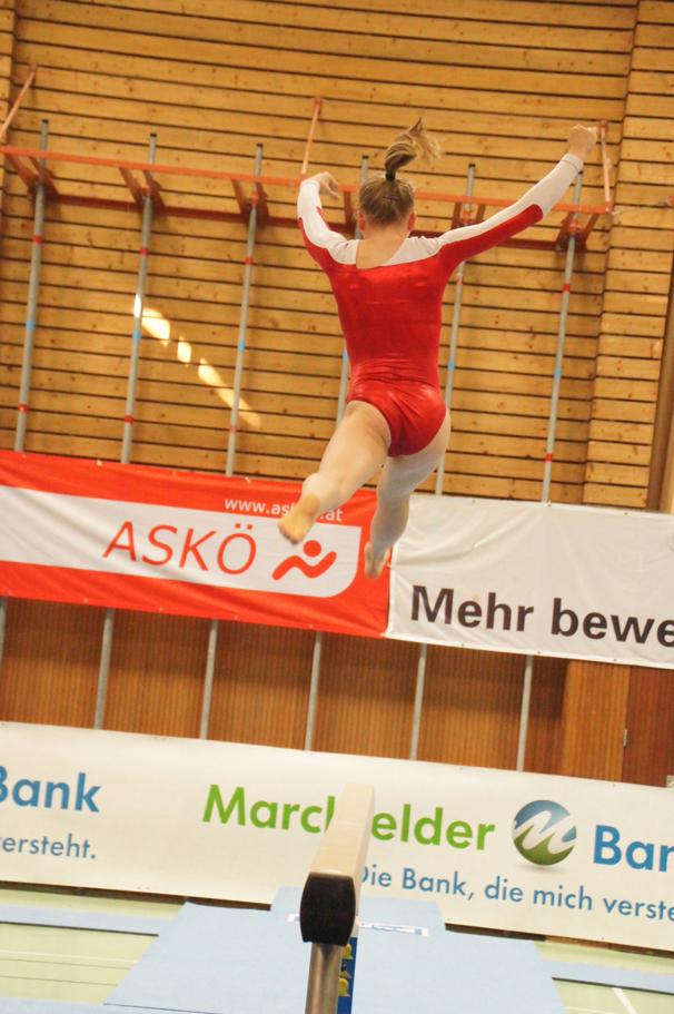 SV_Gymnastics_Fotos_Club_9968