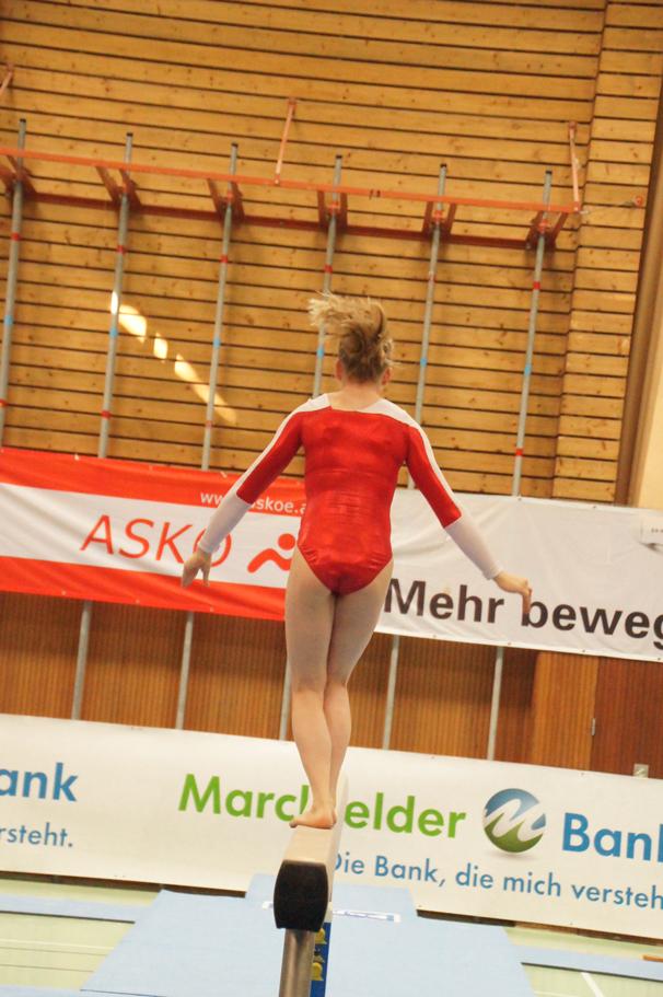 SV_Gymnastics_Fotos_Club_9970