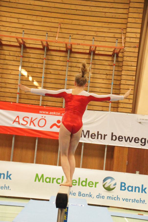 SV_Gymnastics_Fotos_Club_9971