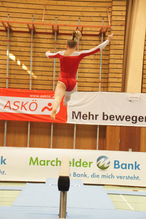 SV_Gymnastics_Fotos_Club_9973