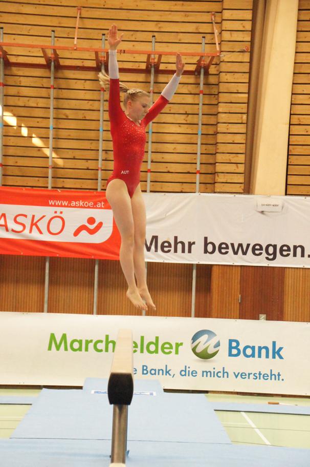 SV_Gymnastics_Fotos_Club_9975
