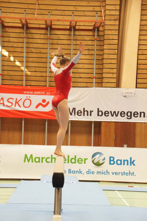 SV_Gymnastics_Fotos_Club_9976