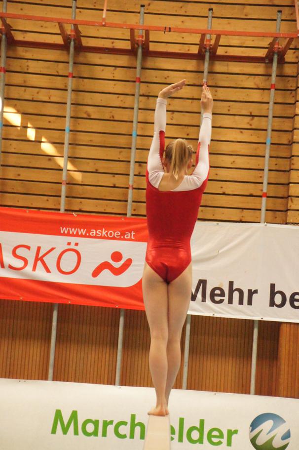 SV_Gymnastics_Fotos_Club_9978
