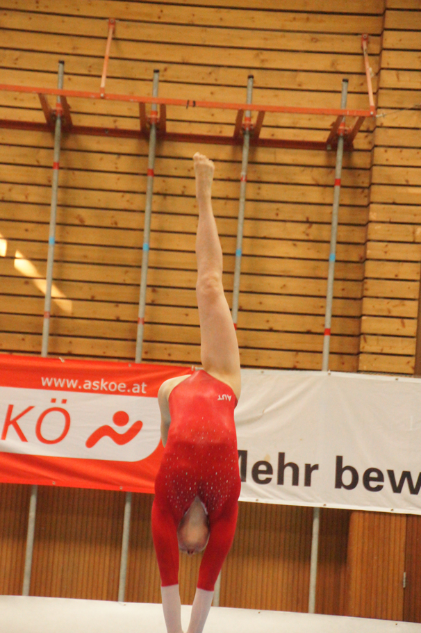 SV_Gymnastics_Fotos_Club_9979