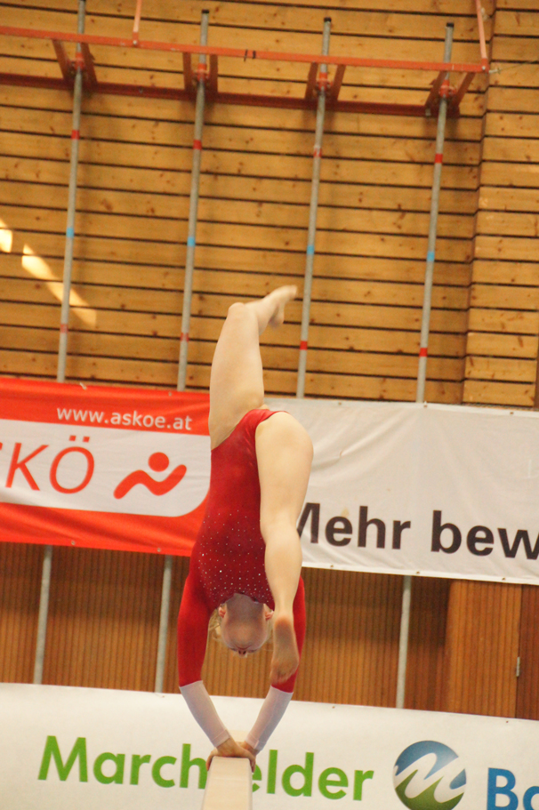 SV_Gymnastics_Fotos_Club_9980