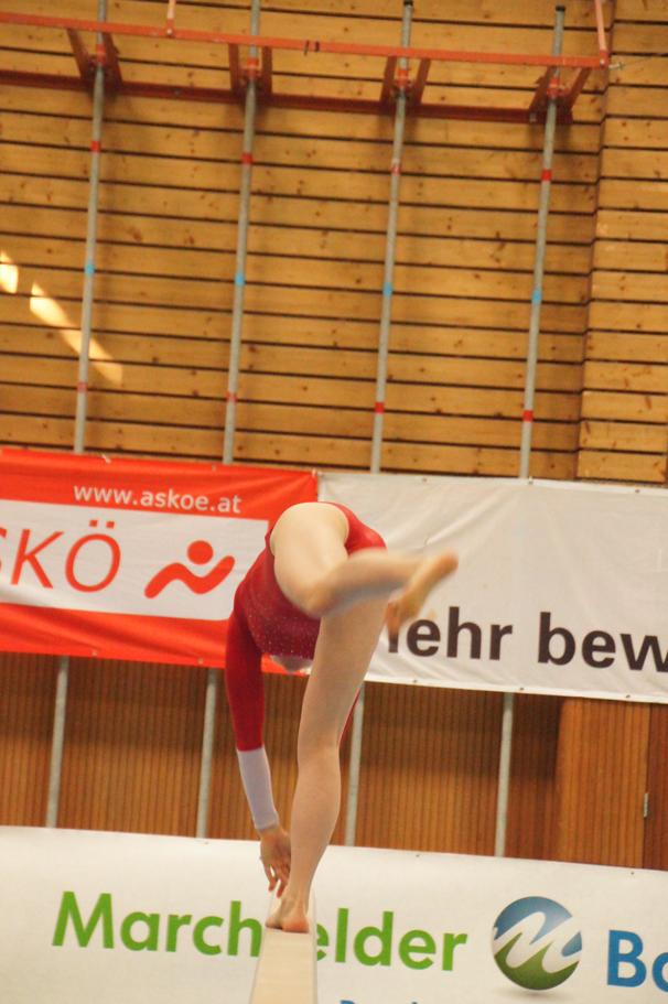 SV_Gymnastics_Fotos_Club_9981