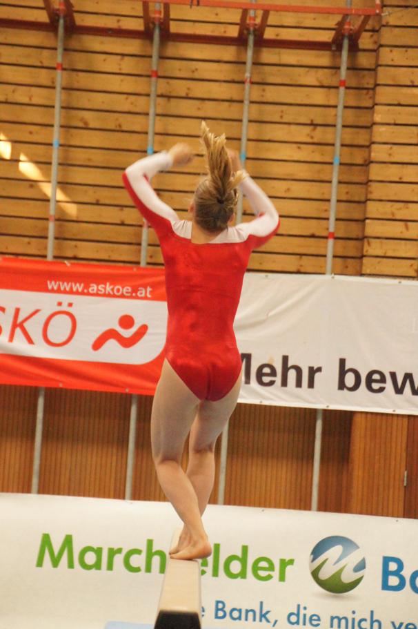 SV_Gymnastics_Fotos_Club_9982