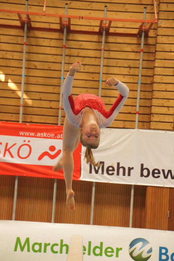 SV_Gymnastics_Fotos_Club_9983