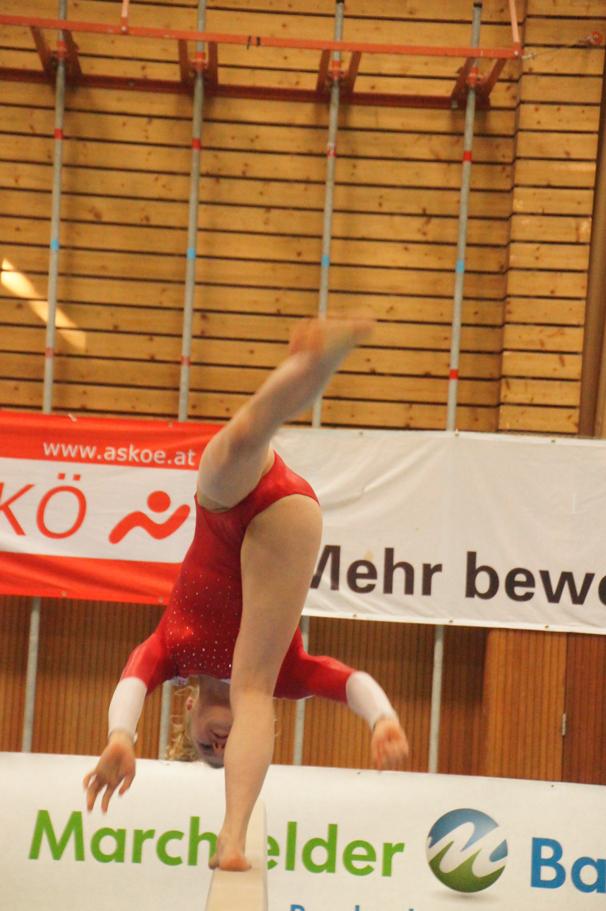 SV_Gymnastics_Fotos_Club_9985