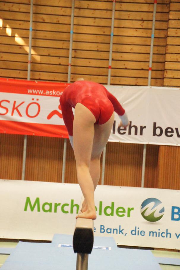 SV_Gymnastics_Fotos_Club_9986