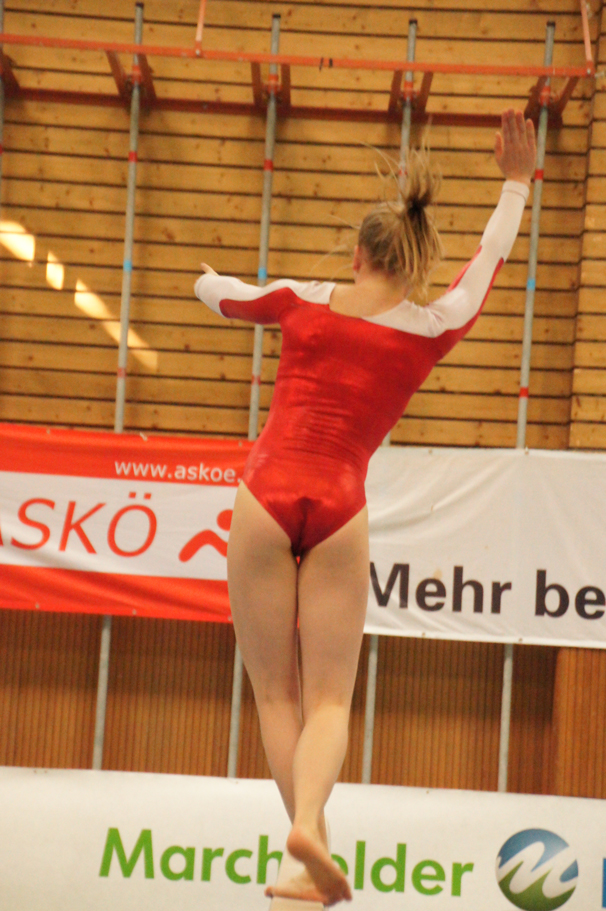 SV_Gymnastics_Fotos_Club_9988