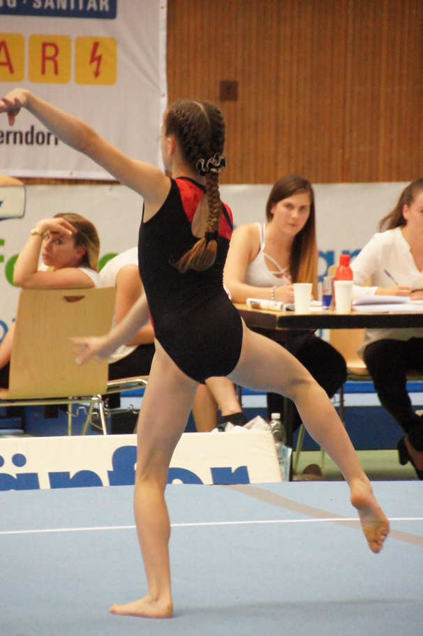 SV_Gymnastics_Fotos_Club_9989