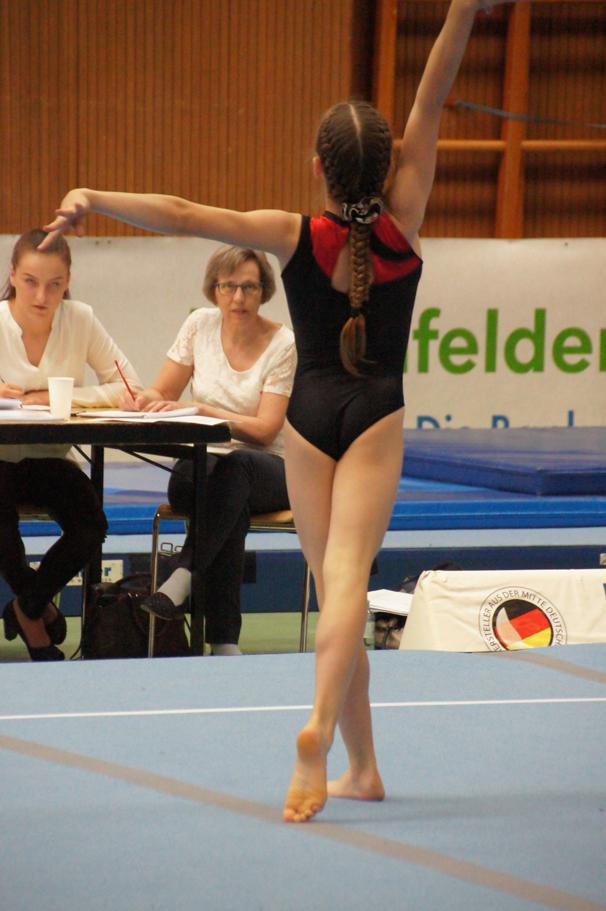 SV_Gymnastics_Fotos_Club_9991