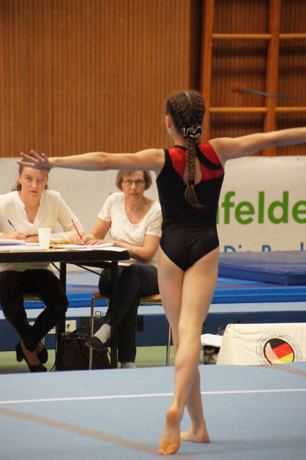 SV_Gymnastics_Fotos_Club_9992