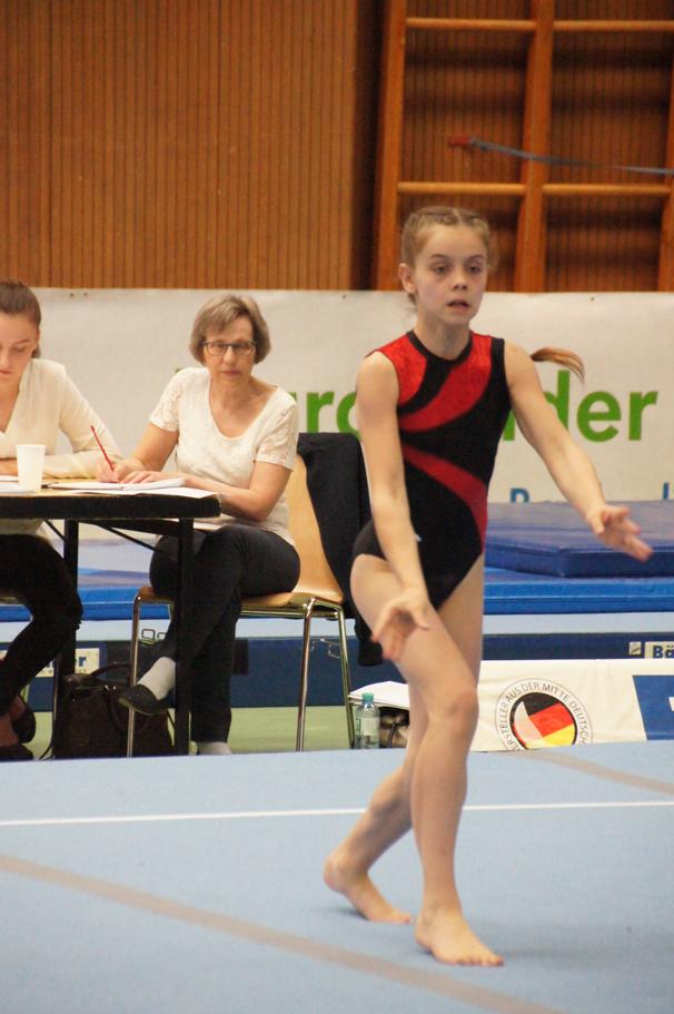 SV_Gymnastics_Fotos_Club_9994