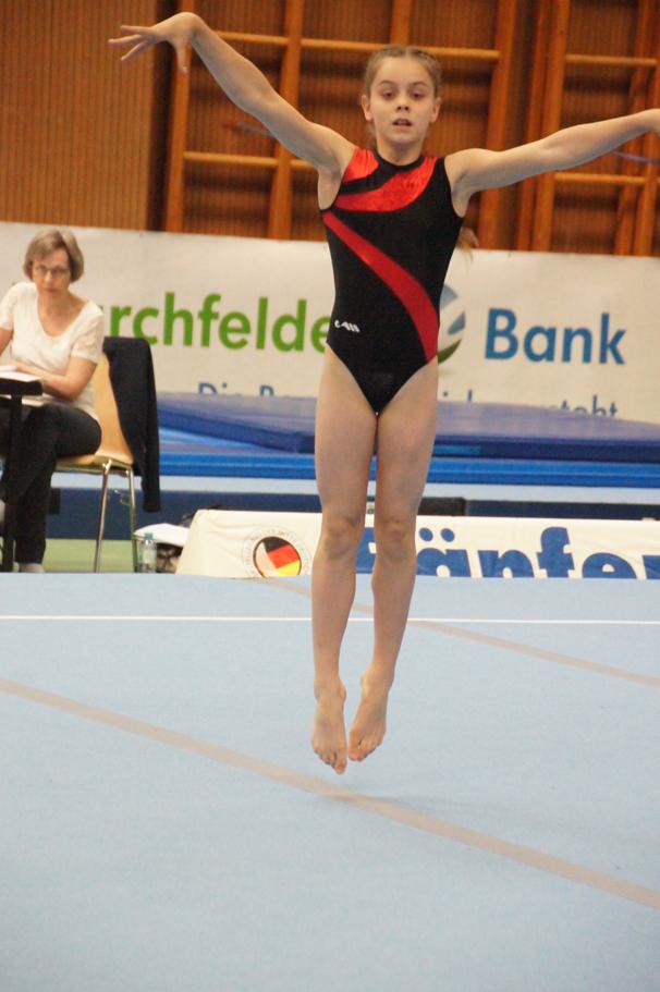 SV_Gymnastics_Fotos_Club_9995