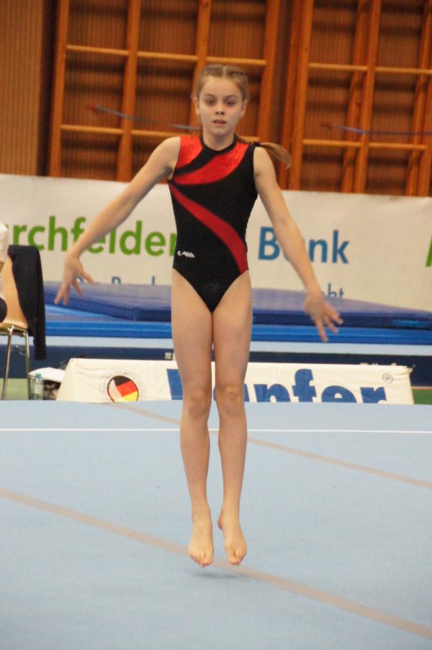 SV_Gymnastics_Fotos_Club_9996