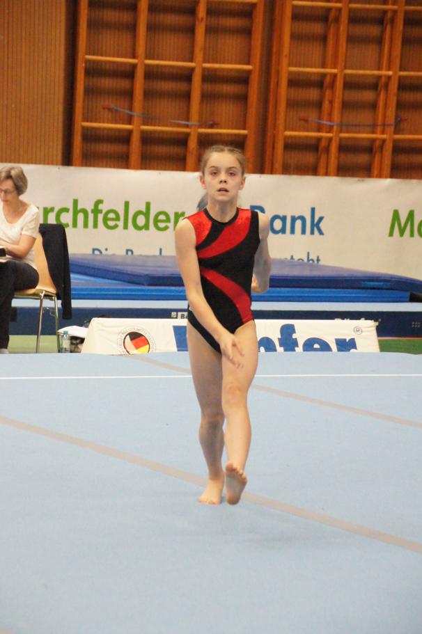 SV_Gymnastics_Fotos_Club_9997