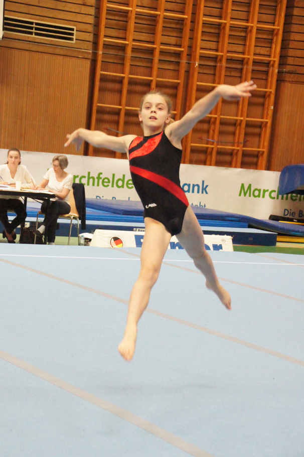 SV_Gymnastics_Fotos_Club_9998