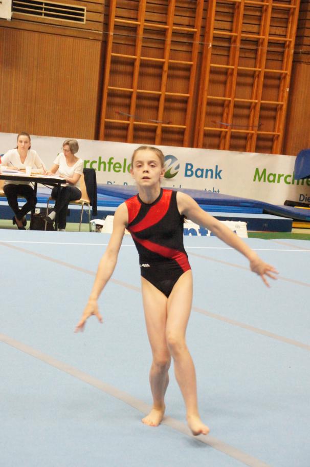 SV_Gymnastics_Fotos_Club_9999