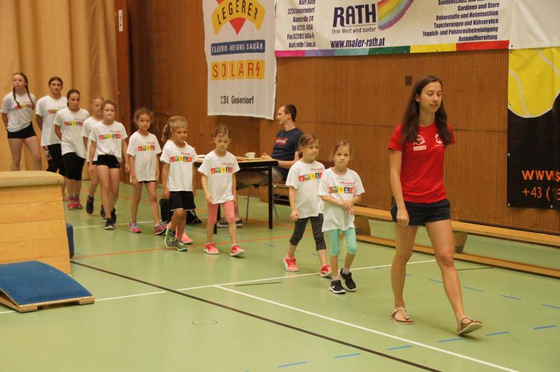 SV_Gymnastics_Gym-Wettkampf_2018-06-09_2308