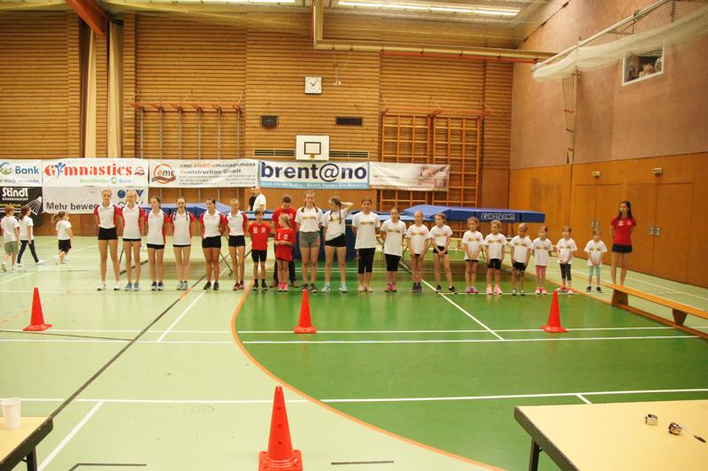 SV_Gymnastics_Gym-Wettkampf_2018-06-09_2312