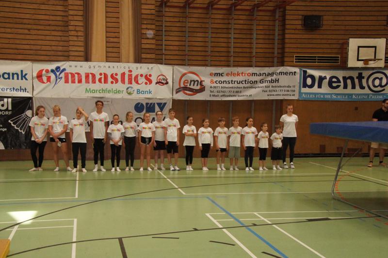 SV_Gymnastics_Gym-Wettkampf_2018-06-09_2316