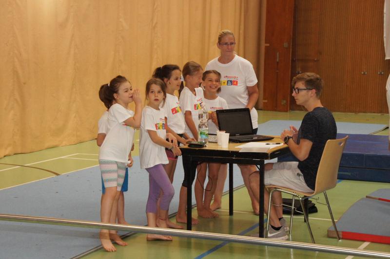 SV_Gymnastics_Gym-Wettkampf_2018-06-09_2318