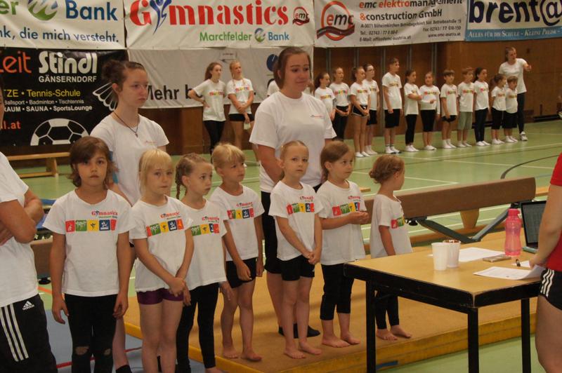 SV_Gymnastics_Gym-Wettkampf_2018-06-09_2319