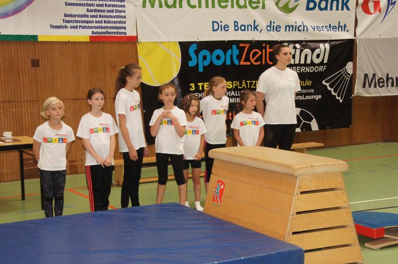 SV_Gymnastics_Gym-Wettkampf_2018-06-09_2320