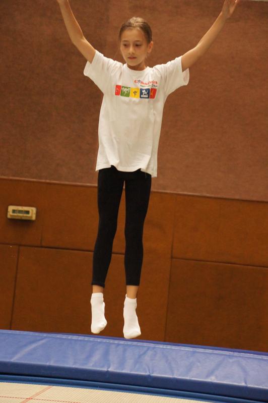 SV_Gymnastics_Gym-Wettkampf_2018-06-09_2327