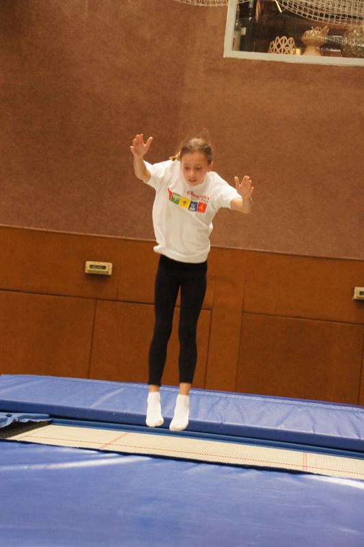 SV_Gymnastics_Gym-Wettkampf_2018-06-09_2329