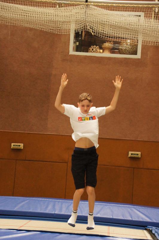 SV_Gymnastics_Gym-Wettkampf_2018-06-09_2331