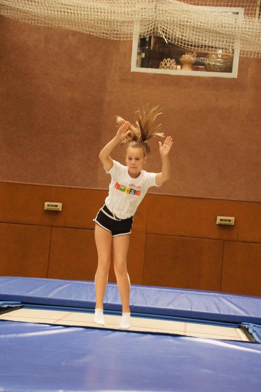 SV_Gymnastics_Gym-Wettkampf_2018-06-09_2345