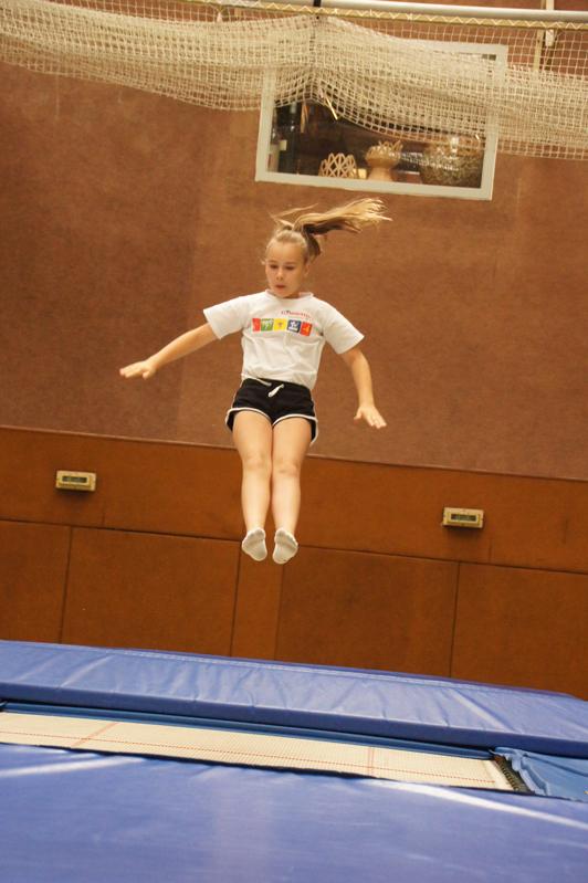 SV_Gymnastics_Gym-Wettkampf_2018-06-09_2347