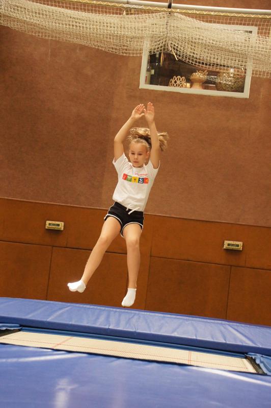 SV_Gymnastics_Gym-Wettkampf_2018-06-09_2348