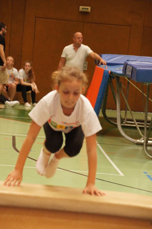 SV_Gymnastics_Gym-Wettkampf_2018-06-09_2352