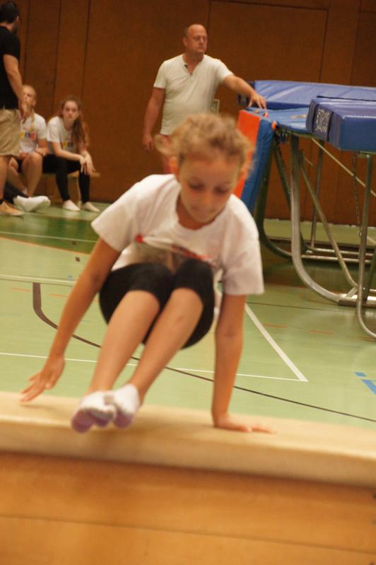 SV_Gymnastics_Gym-Wettkampf_2018-06-09_2353