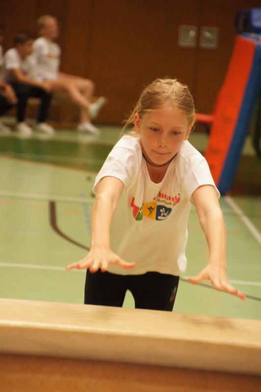 SV_Gymnastics_Gym-Wettkampf_2018-06-09_2359