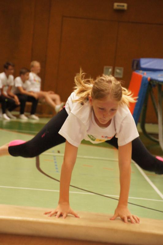 SV_Gymnastics_Gym-Wettkampf_2018-06-09_2360