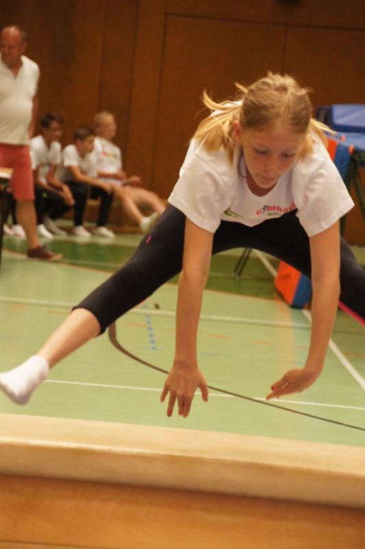 SV_Gymnastics_Gym-Wettkampf_2018-06-09_2361